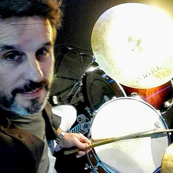 Esteban Lozano Cantalapiedra