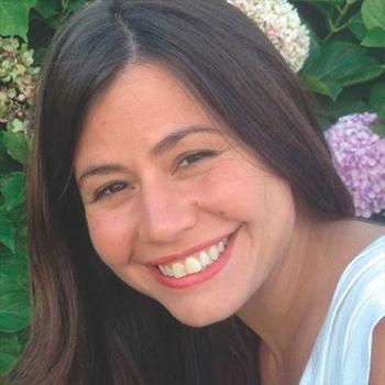 Maria Manuela Fresco