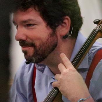 Pedro Alfaro Uriarte